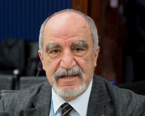 Albert Nalbandian