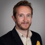 Aaron Richard Earl Boasman-Patel