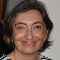 Agnès Aka-Devarenne