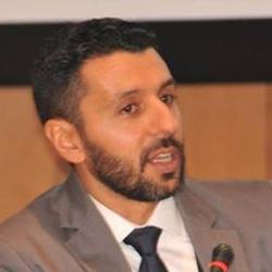 Ahmed Dermish