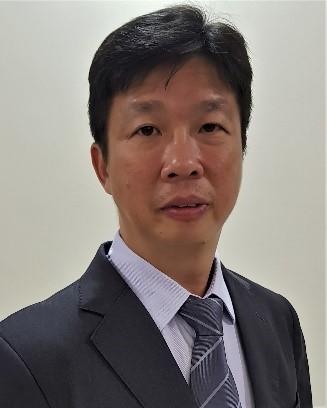 Alvin Poo