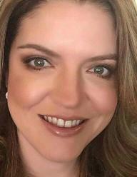 Ana Claudina García Allende