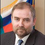 Anatoly Golomolzin