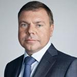 Andrey Ushatskiy