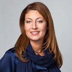 Anna Serebryanikova