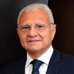 Dr. Atef Helmy