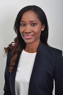 Barbara Iyayi