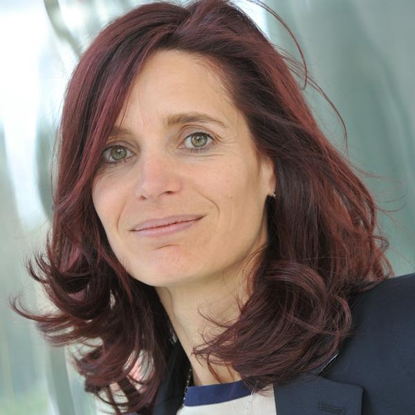 Clémentine Fournier