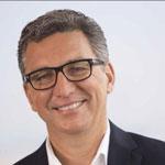 Carlos Alberto Moltini::Carlos Moltini