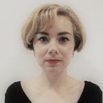 Catherine Maguire::Catherine Maguire