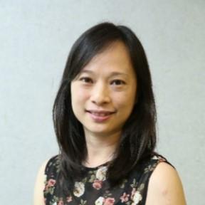 Chai Ming Ching