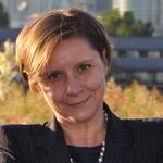 Chiara Rustici