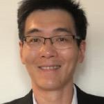Choon Jeng Chong