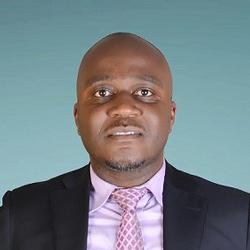 Christian Kabeza