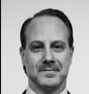 Daniel Söderberg