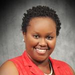 Dorcas Muthoni