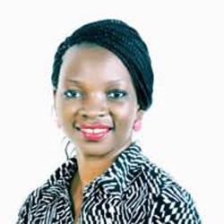 Doreen Lukandwa