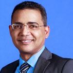 Dr. Mohamed Madkour::Dr. Mohamed Madkour