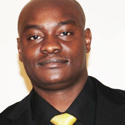 Emmanuel Makau