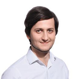 Alexander Sobolev::Александр Соболев