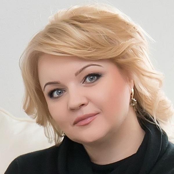 Jana Krimpe::Яна Кримпе