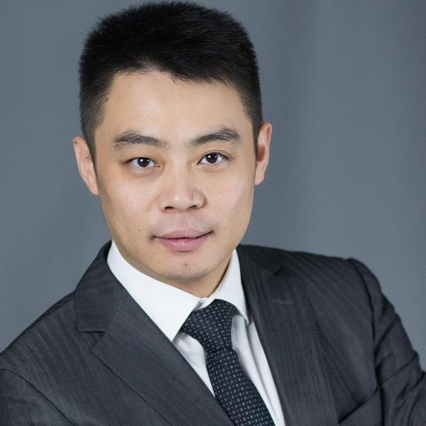 Peng Honghua::Пэн Хунхуа