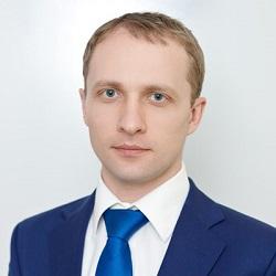 Sergey Leschenko::Сергей Лещенко
