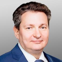 Andrey Kantsurov::Директор Канцуров