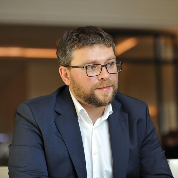 Valentin Ryzhykov::Валентин Рыжиков