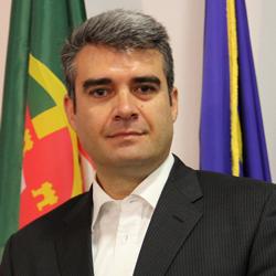 Dr Evangelos Ouzounis
