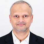 Fariq Cader