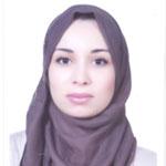 Fatma Zohra Imen Benzine