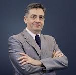 Fernando Gordo Jiménez