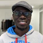 Francis Obirikorang