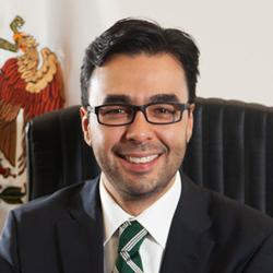 Gabriel Oswaldo Contreras