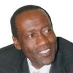 George Mulamula