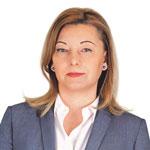 Gulnara Hasyanova
