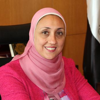 Eng. Hala El Gohary