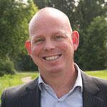 Harm Jan Arendshorst