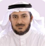 Homoud Mohammed Alkussayer