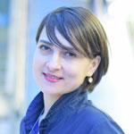 Ieva Martinkenaite, PhD