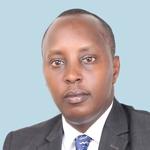 John Kabera