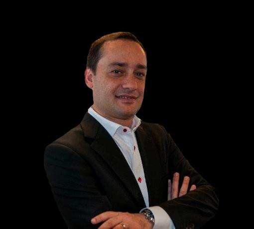 Javier Piñeiro
