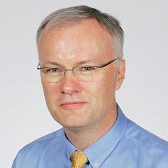 Jeremy Chappell