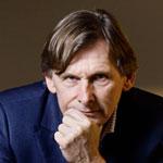 Prof. Dr Jeroen van den Hoven