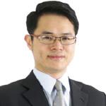 Johnson Chang