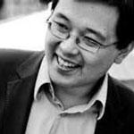 Jonathan Tsuen Yip Wong