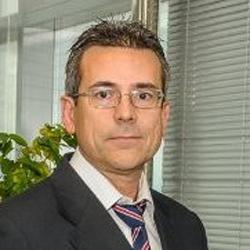Jorge Suarez