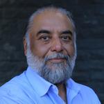 Karanvir Singh