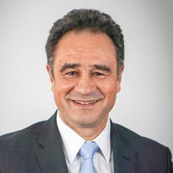 Karim Taga